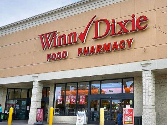 Gil v. Winn-Dixie, 11th Circuit Decision on Web Access and the ADA